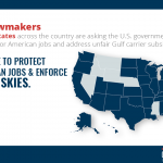 Partnership for Fair and Open Skies
