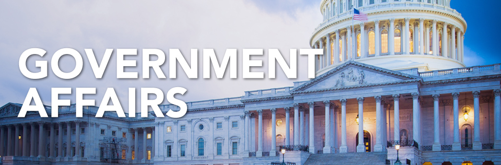 Government-Affairs_banner