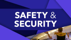 Safety and Security hotlines