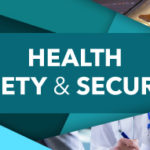 Health and Safety and Security Hotline