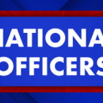 APFA National Officer hotline