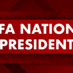 APFA National President hotline