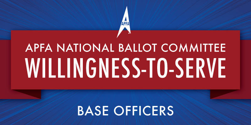 wts_ballot-committee-form-bnr-mobile