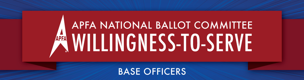 wts_ballot-committee-form-bnr